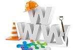 Checklist: Bouwen en beveiligen website