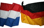 Duitsland biedt ondernemer kansen