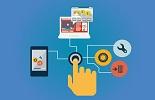De vijf meest gehoorde fabels over e-facturatie ontkracht