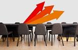 Vijf tips voor de ideale vergaderlocatie