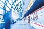 Ondernemers laten geld liggen door btw op mobiliteitskosten niet terug te vragen
