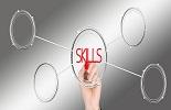Bedrijven met bevlogen medewerkers beter op toekomst voorbereid