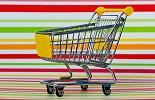Supermarkten zetten belangrijke stappen in sociale duurzaamheid