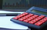 Ondernemers hebben geen zin in financiële administratie en belastingaangifte