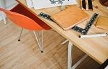 Het belang van de juiste bureaustoelen voor u en uw medewerkers