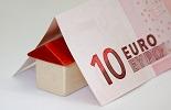 Twintiger veel vaker dan oudere bereid data te delen in ruil voor hypotheekkorting