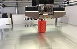 3D-printers vereisen goede verzekeringen
