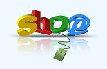 Omzet van B2C e-commerce opnieuw groter aandeel van BBP