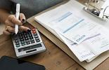 Vier zaken om rekening mee te houden bij het kiezen van een boekhoudprogramma