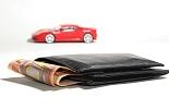 Zakelijk een auto huren: vier tips