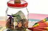 Opgebouwd pensioen onvoldoende volgens de meeste mkb'ers