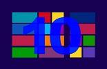 Dit is waarom bedrijven moeten stoppen met Windows 7