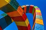 Veel kansen voor Nederlandse exporteurs in opkomende markten die sterk uit coronacrisis komen
