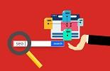 Drie tips om met B2B contentmarketing klanten te vinden en te binden