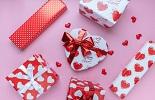 Cadeau-inspiratie voor Valentijnsdag? Dit geven Nederlanders uit aan hun partner