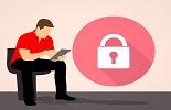 Happy Safer Internet Day: vier tips om veilig online te surfen