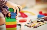Tien situaties waarbij u uw kinderopvangtoeslag moet checken en wijzigen
