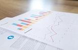 Vier observaties die vertrouwen geven in snel herstel Nederlandse economie