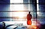 Richtlijnen voor een verantwoorde kantoorinrichting
