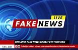Wereldwijde vertrouwen in media gestegen ondanks fake news