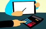 Ruim kwart ondernemers vertrouwt extraverte fiscaal-professional niet