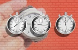 Uren registreren voor uw personeel: vijf tips