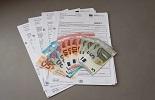 Nederlandse grote concerns profiteren het meest van overheidssteun