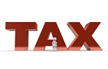 Tips voor de aangifte inkomstenbelasting voor ondernemers