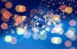 Transparantie over security bevordert aankoopbeslissingen