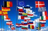 Nederlandse exporteurs verwachten negen procent omzetstijging in 2021