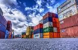Export Nederland groeit met zes miljard dollar dankzij steunpakket VS