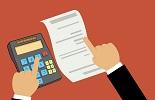 Twee op de vijf ondernemers vindt fiscaal-professional alleen betrouwbaar als hij bij een fiscaal kantoor werkt