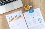 Zes tips voor succesvolle financieringsaanvraag tijdens corona-crisis