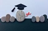 64 procent van de bedrijven vraagt niet naar diploma