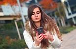 Onvrede en frustraties over chatbots bij online shopper