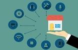 2021 en daarna: topvoorspellingen voor slimme gebouwtechnologie
