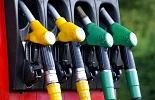 Brandstofprijzen fors gestegen, pompstations in Noord-Nederland goedkoopst