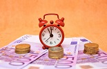 Belastingdienst herinnert ondernemers aan inleverdatum belastingaangifte