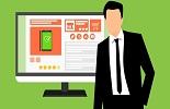 Inzichten in de snel veranderende e-commerce-branche
