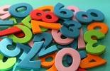 De ideale fiscaal professional heeft meer oog voor cijfers dan mensen