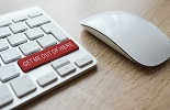 Helft Nederlandse organisaties getroffen door gijzelsoftware