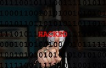 Telecomsector meest kwetsbaar voor cyberaanvallen