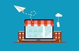 Retailers zijn flexibel: verdere ontwikkeling door digitalisering tijdens COVID-19