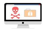 Gemiddelde herstelkosten ransomware binnen een jaar verdubbeld