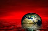 Bedrijven in duurzame energiesector vrezen voor uitvoerbaarheid klimaatplannen bij lange kabinetsformatie