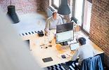 Welke Belgische stad heeft de beste kansen en vooruitzichten voor aspirant-ondernemers?
