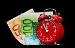 Thuiswerkend Nederland wordt liever gestuurd op output dan uren