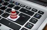 Basisbeveiliging voor beheersen cyberrisico's ontbreekt bij veel organisaties