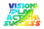 Drie essentiële pijlers voor succes in het MKB