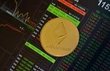 Zakelijk vermogen investeren in Ethereum (ETH)